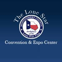 The Lone Star Convention & Expo Center