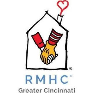 Ronald McDonald House of Greater Cincinnati