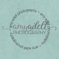 Amy Adell Photography