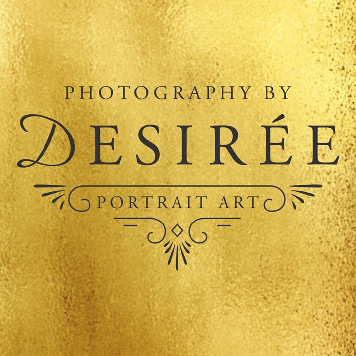 Photography by Desiree