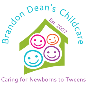 Brandon Dean's Childcare: The Gift of Babysitting