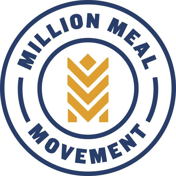 Million Meal Movement: Participate in a Pack