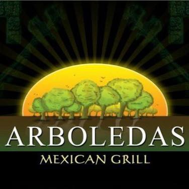 Arboledas Rockwall