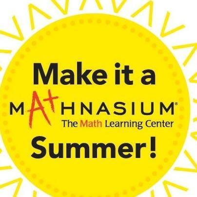 Mathnasium of Mt. Pleasant