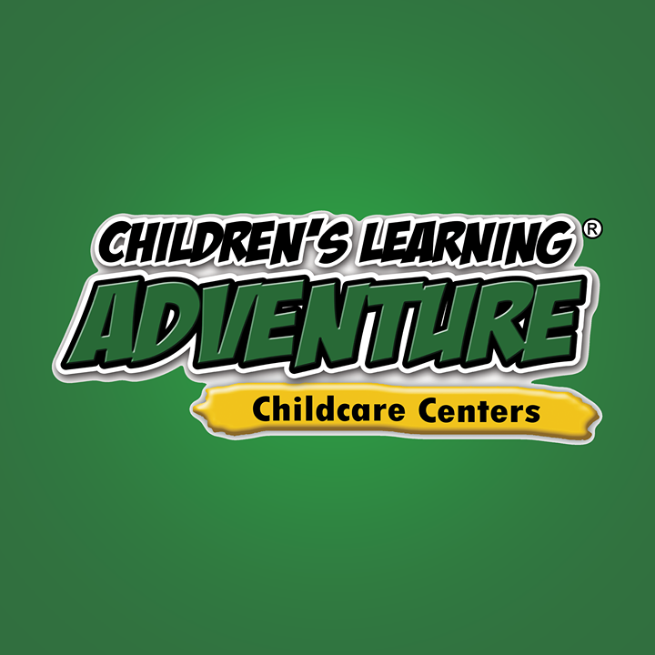 Children's Learning Adventure - OKC