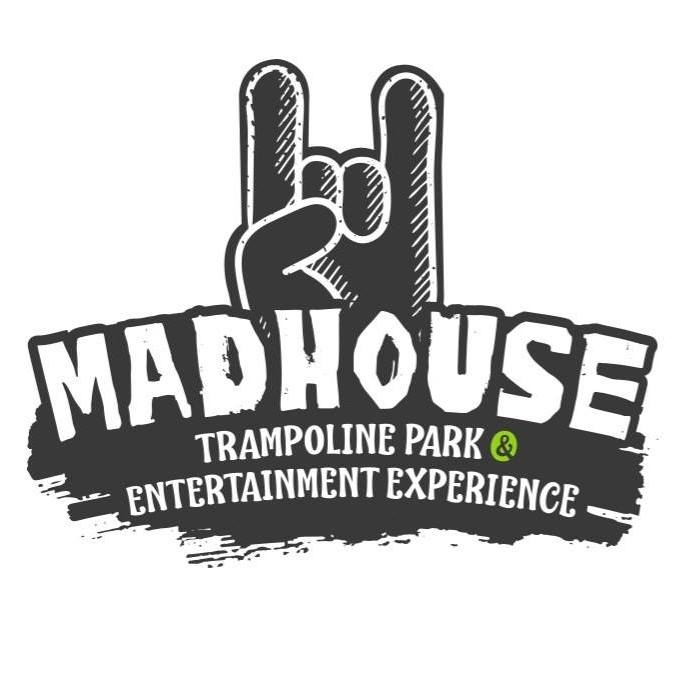 Madhouse Experience Madison: J is for Jump