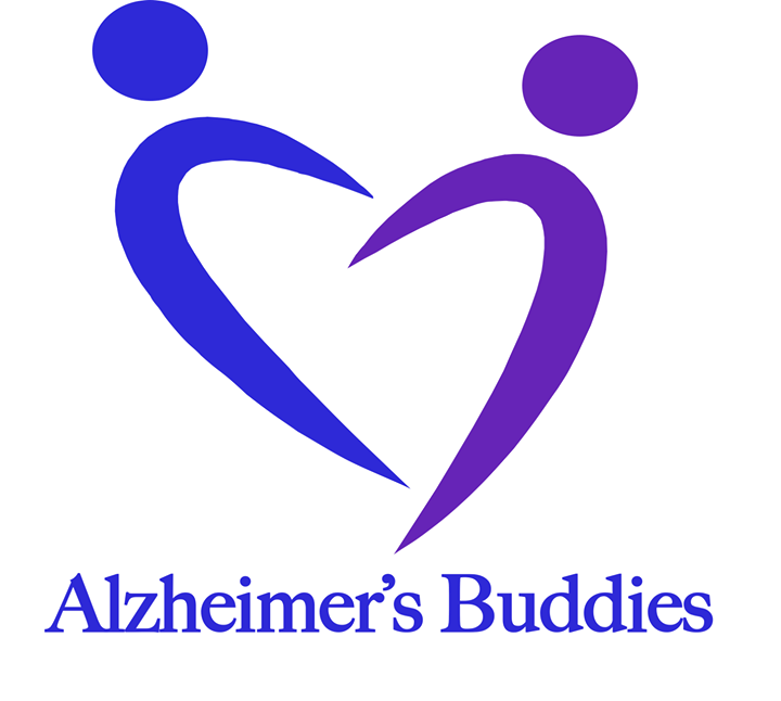 Provide companionship to Alzheimer's patients