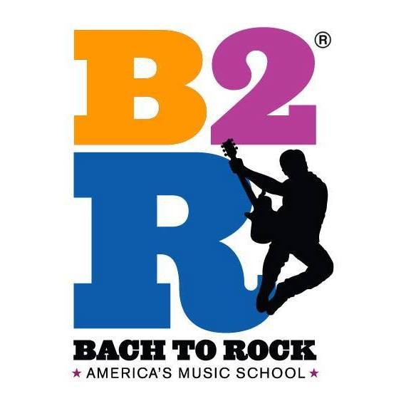 Bach to Rock Mount Pleasant, SC