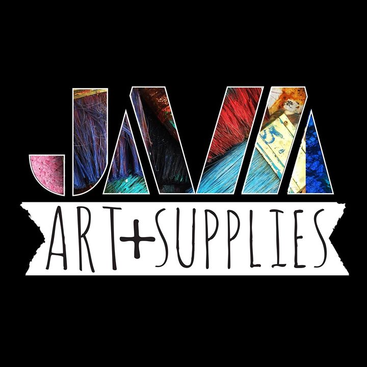 JAM Art & Supplies