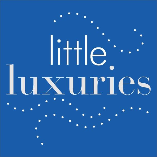Little Luxuries Madison: Gifts for All!
