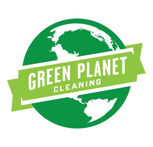Green Planet Cleaning, LLC