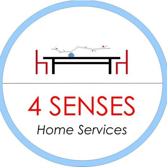 4 Senses House Cleaning Services