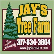 Jay's Tree Farm