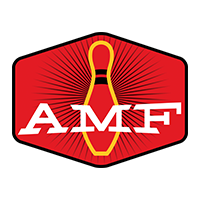 AMF Bowling Co. (Cayce, SC)