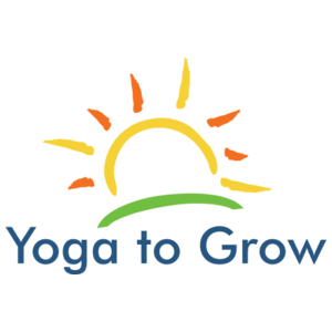 Yoga to Grow: Yoga Camp