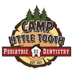 Camp Little Tooth Pediatric Dentistry
