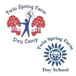 Twin Spring Farm Day Camp and School