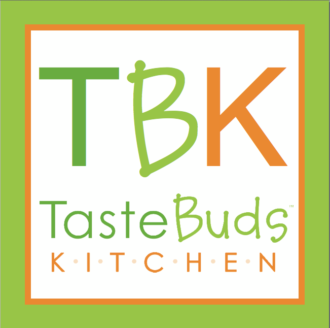 Taste Buds Kitchen San Jose