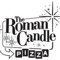 The Roman Candle Pizzeria: For the pizza lover