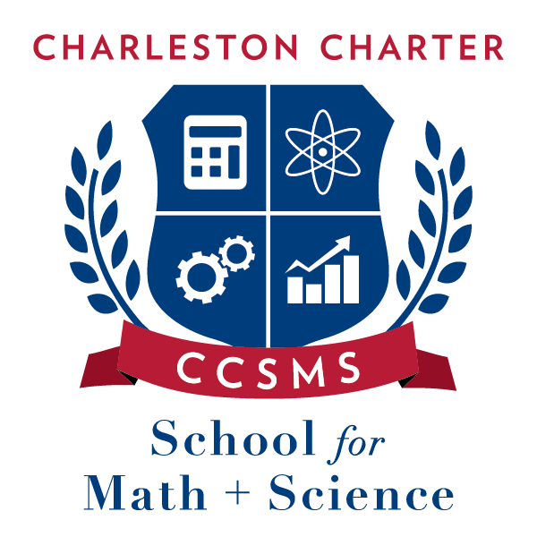 Charleston Charter School for Math and Science