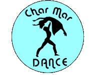 Char-Mar School of Dance