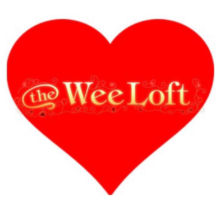 The Wee Loft