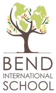 Bend International School