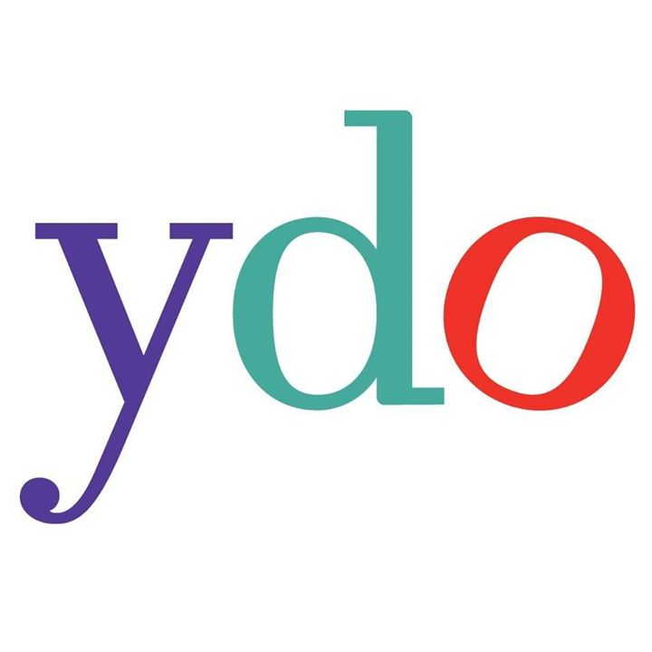 Youth Development Organization (YDO)