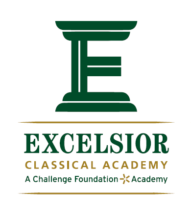 Excelsior Classical Academy: A Challenge Foundation Academy