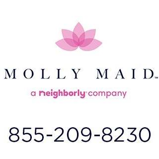 Molly Maid of Greater Austin