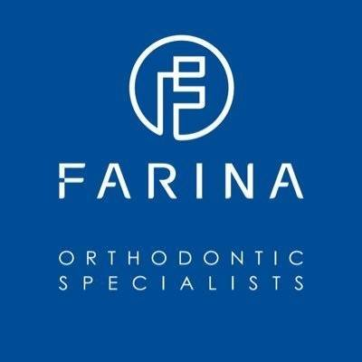 Farina Orthodontics Specialists
