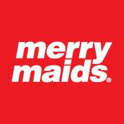 Merry Maids of West Austin