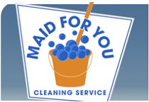 Maid For You Cleaning Service