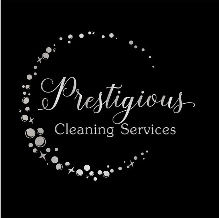 Prestigious Cleaning Services