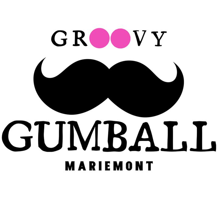 Groovy Gumball Candy Co.