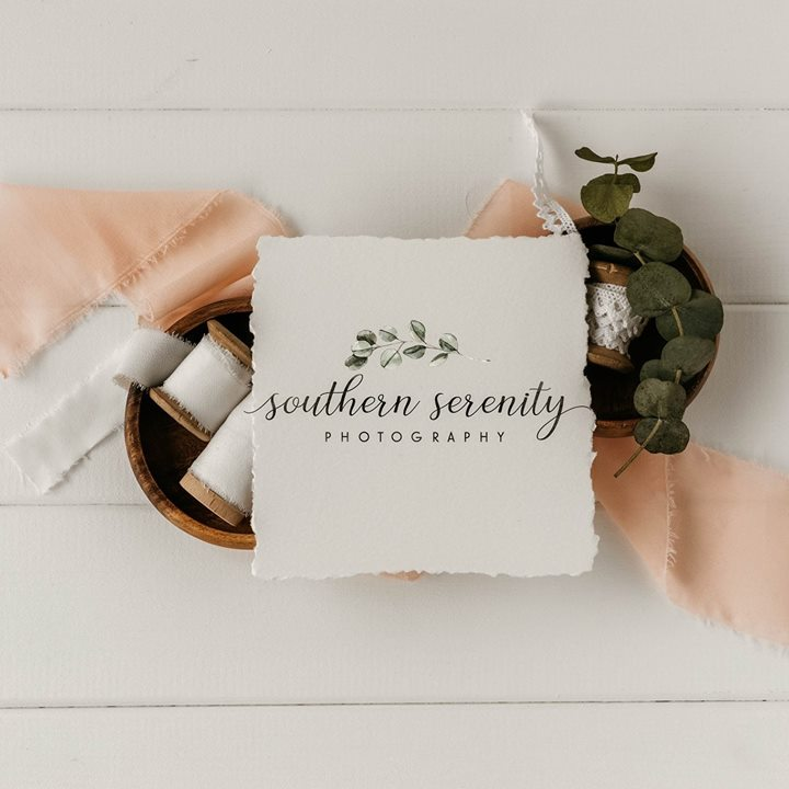 Southern Serenity Photography