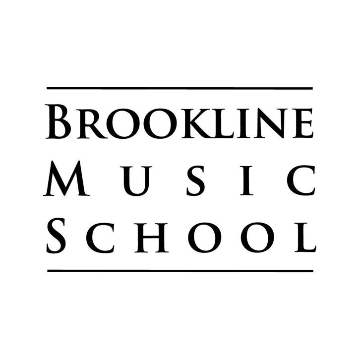 Brookline Music School: Brookline Music School Dance Classes - Ages 3 - 12
