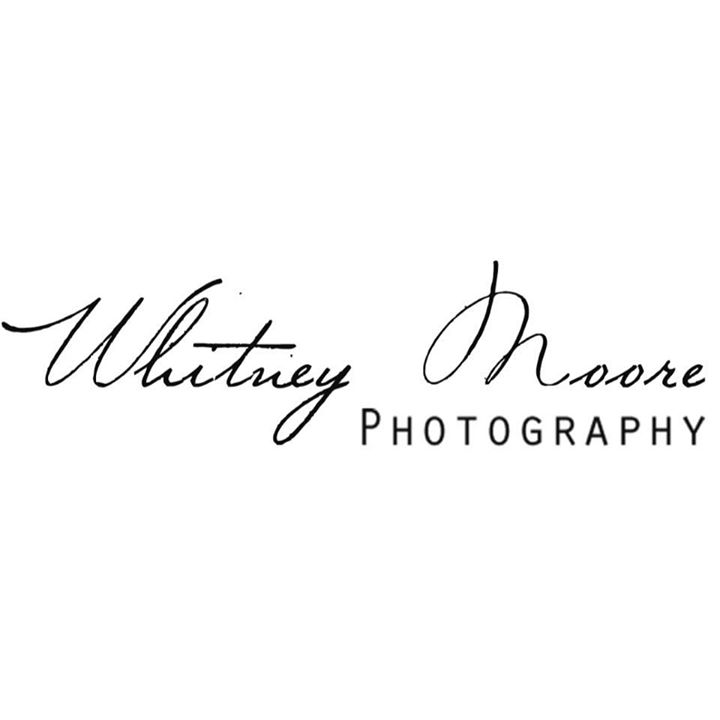 Whitney Moore Photography