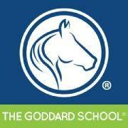 The Goddard School (West Chester, OH)