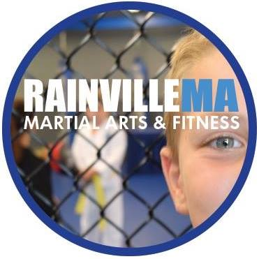 Rainville Martial Arts & Fitness