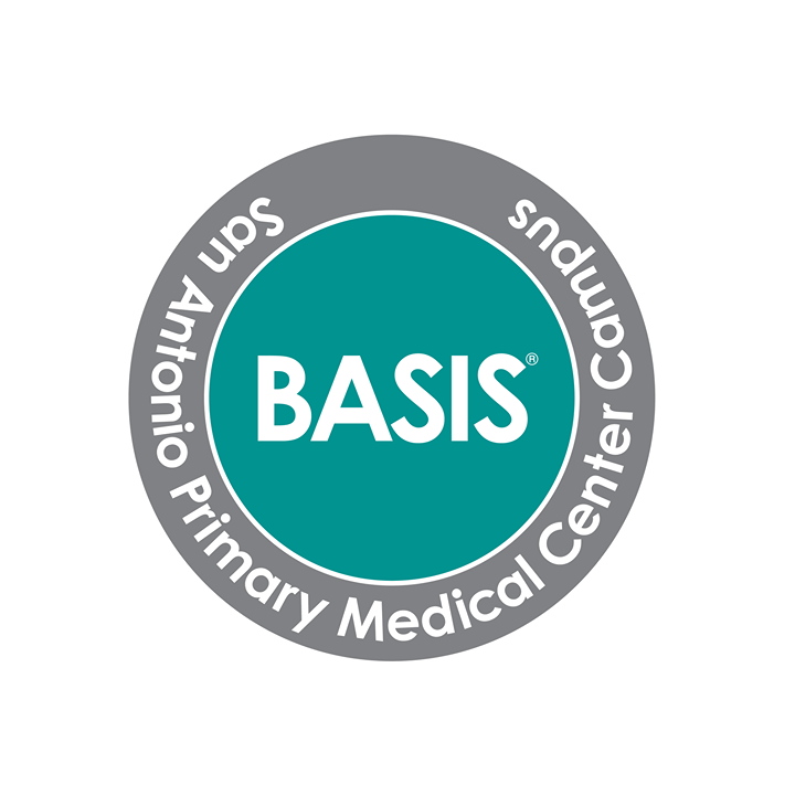 BASIS San Antonio Primary - Medical Center Campus