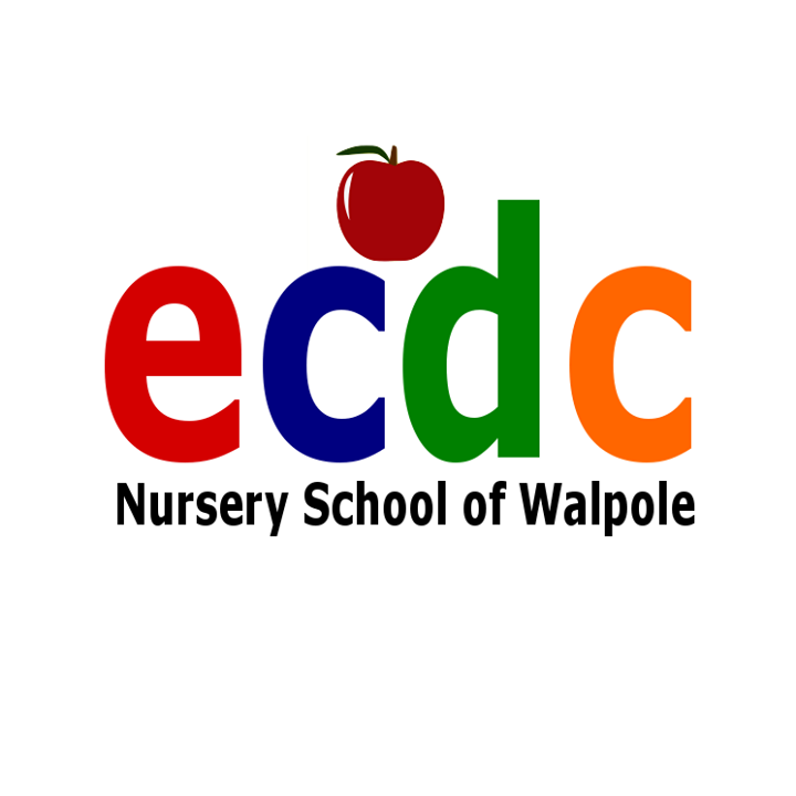 ECDC Nursery School of Walpole