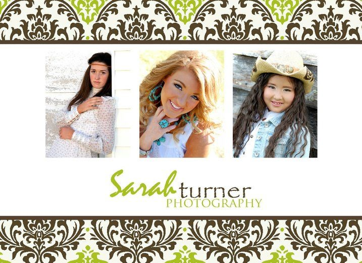 S.Turner Photography