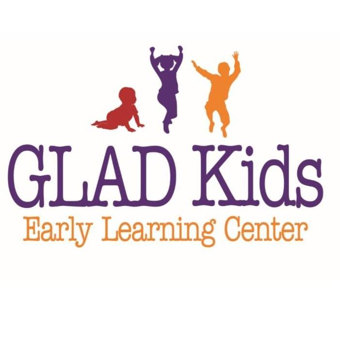 GLAD Kids Early Learning Center