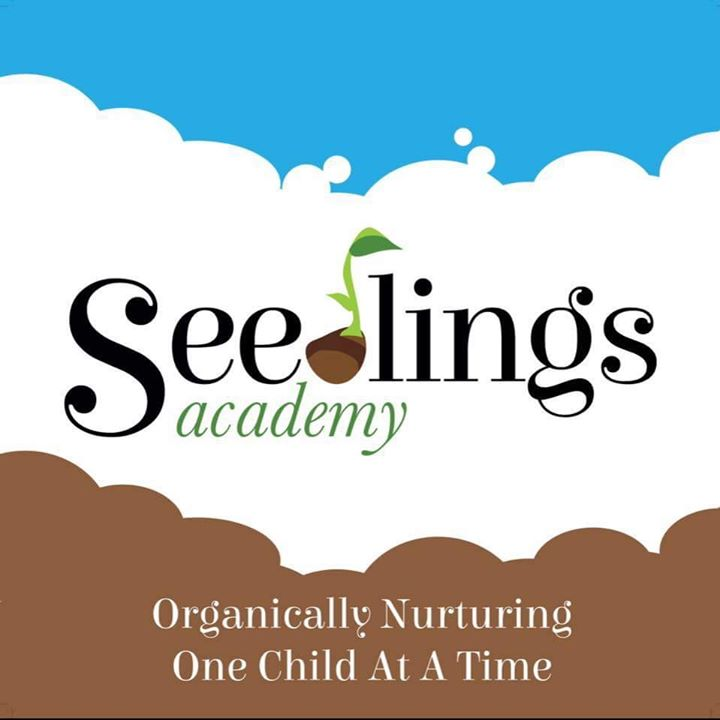 Seedlings Academy Cape Coral