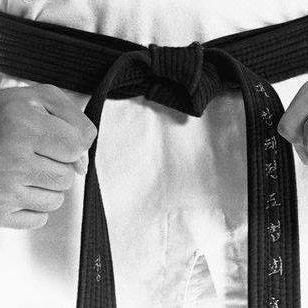 Don Rodrigues Karate Academy