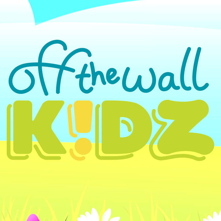 Off the Wall Kidz