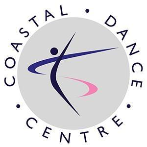 Coastal Dance Centre at The Market Common