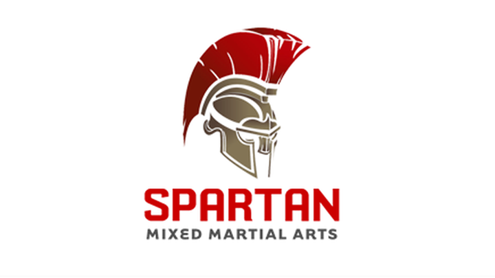 Spartan Mixed Martial Arts: Mixed Martial Arts Classes