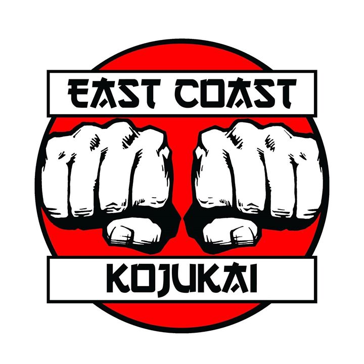 East Coast Martial Arts: Martial Arts Classes